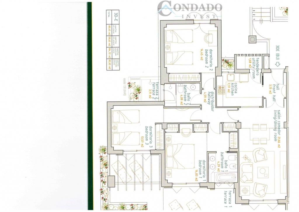 3-bedroom-apt-oasis-hacienda-del-alamo-condado-invest-1