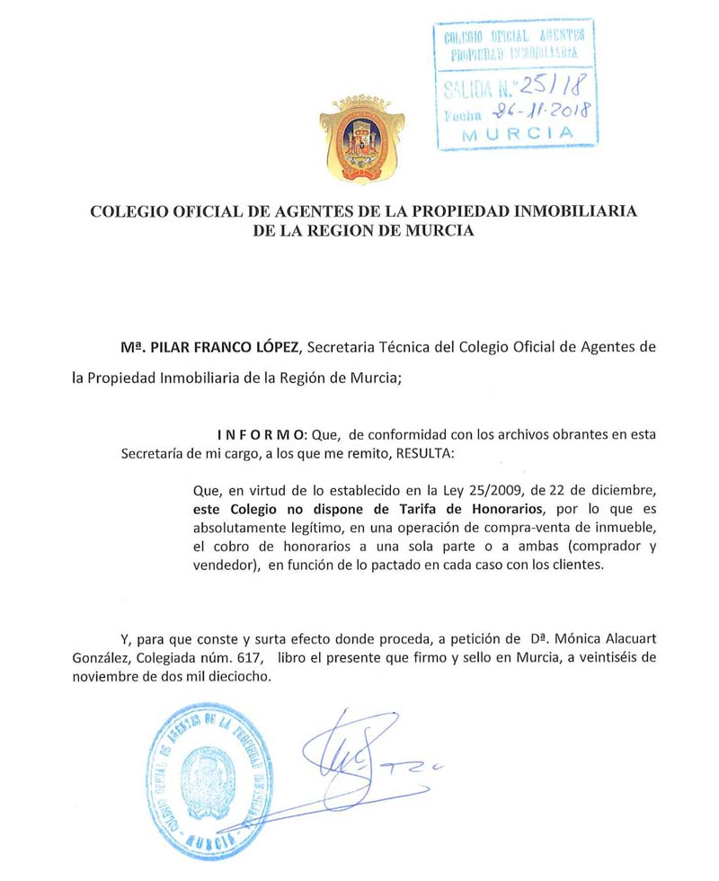 api-murcia-statement-of-fees