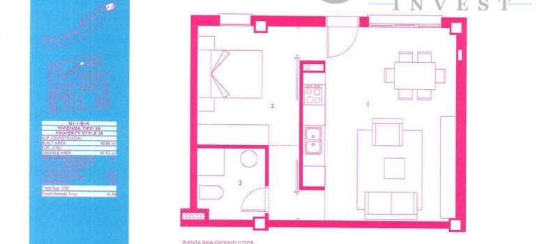 1-bedrooms-pueblo-espaol-hacienda-del-alamo-condado-invest
