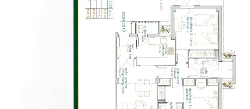 2-bedroom-apt-oasis-hacienda-del-alamo-condado-invest-2