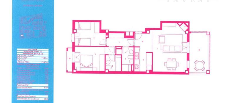 2-bedrooms-pueblo-espaol-hacienda-del-alamo-condado-invest