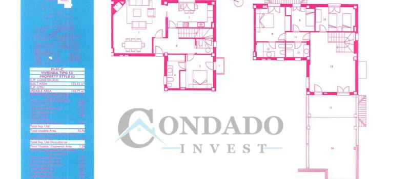 3-bedrooms-town-house-pueblo-espaol-hacienda-del-alamo-condado-invest