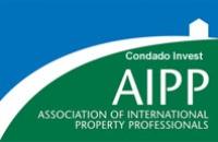 aipp-condado-invest-200px