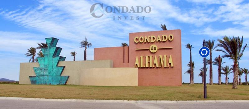 condado-de-alhama-1