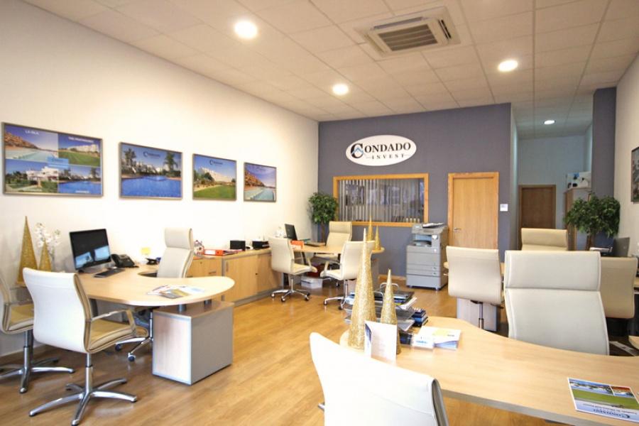 condado-invest-office-view-1