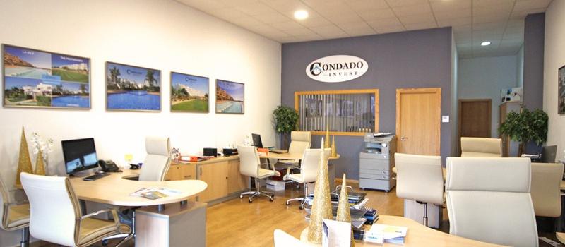 condado-invest-offices