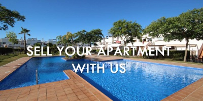 sell-your-apartment-with-us-2