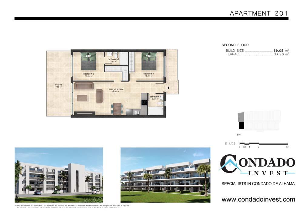 c_001-condado-invest