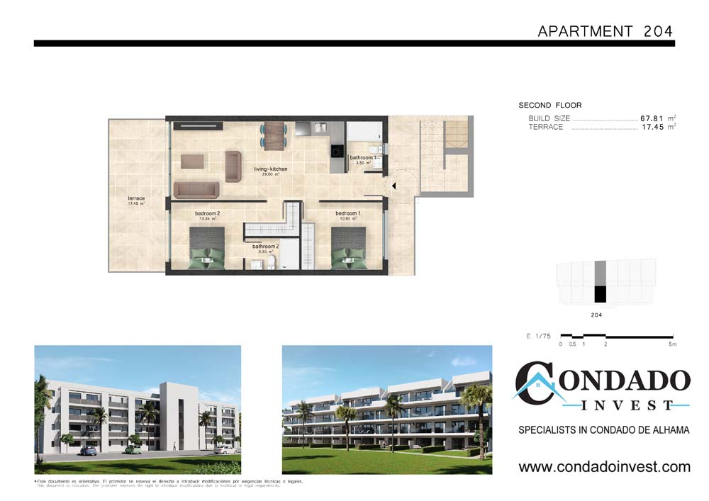 c_004-condado-invest