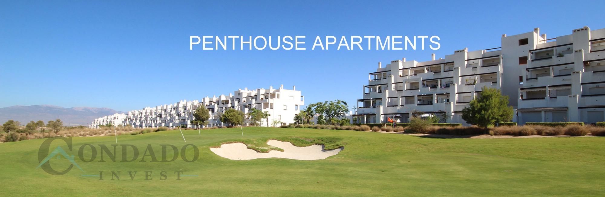 condado-de-alhama-penthouse-header-2000px-2