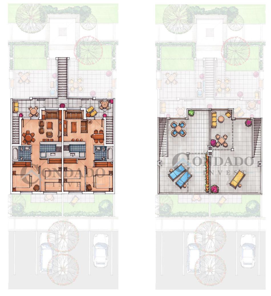 first-floor-jardines-with-logo
