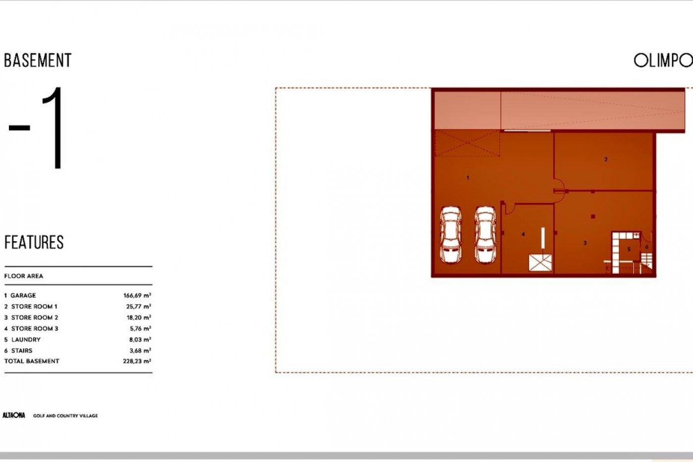 floor-plan-olimpo-1