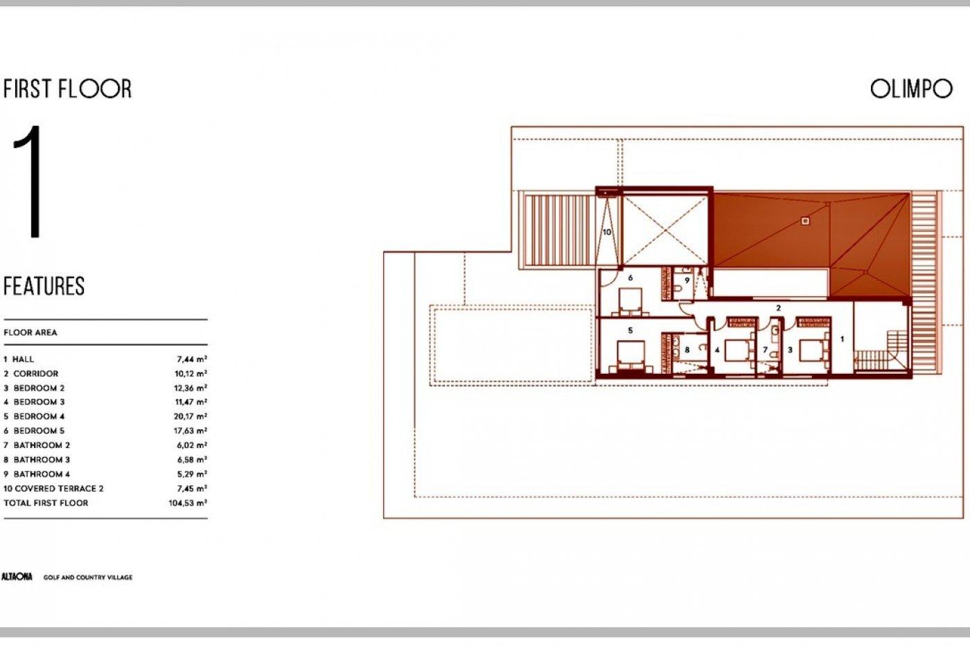 floor-plan-olimpo-2