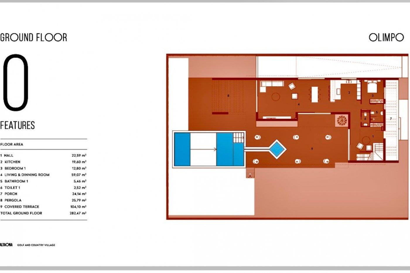 floor-plan-olimpo