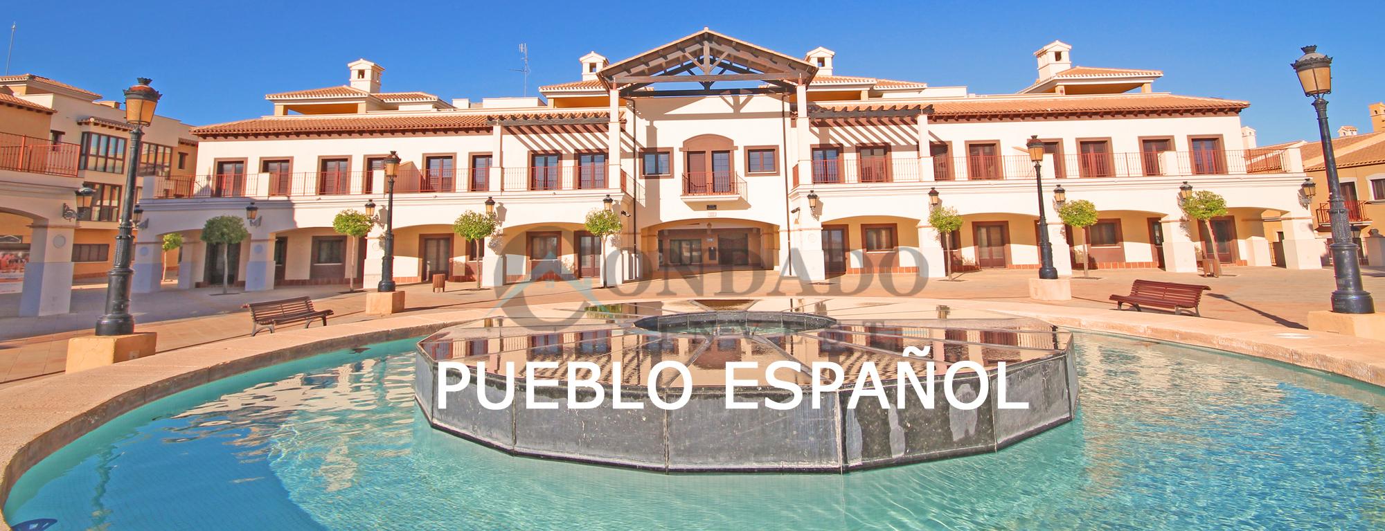 hacienda-del-alamo-condado-invest-pueblo-espaol