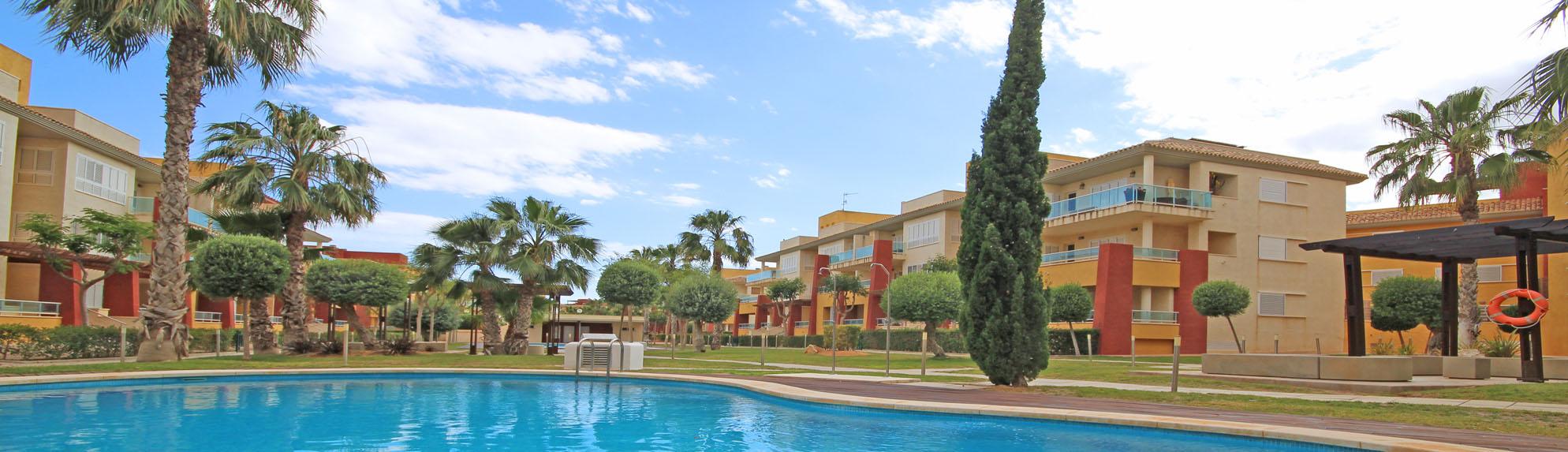 hacienda-del-alamo-more-properties-condado-inves-2