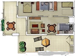 la-isla-33a-floor-plan-