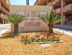 La-Isla-Bank-Offers-3