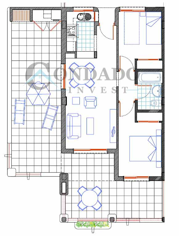 la-isla-wrap-around-terrace-plan