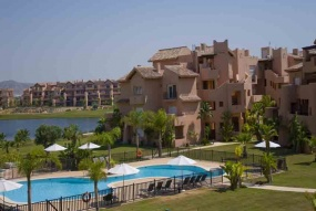 Mar-Menor-Golf-Resort-Image-Ci-6