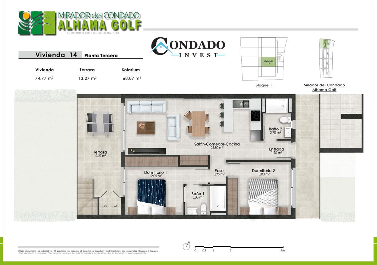 mirador-condado_vivienda_14_planta-condado-invest
