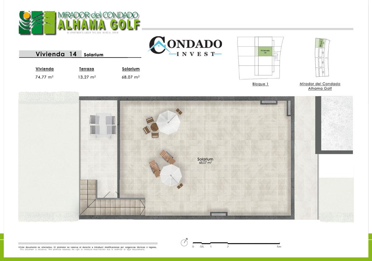 mirador-condado_vivienda_14_solarium-condado-invest