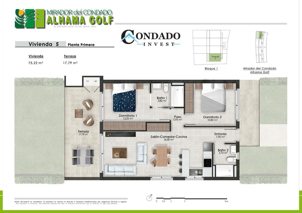 mirador-condado_vivienda_5-condado-invest