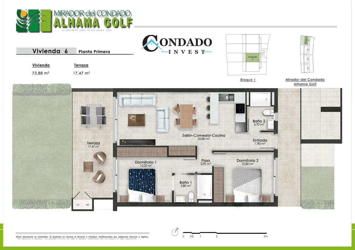 mirador-condado_vivienda_6-condado-invest