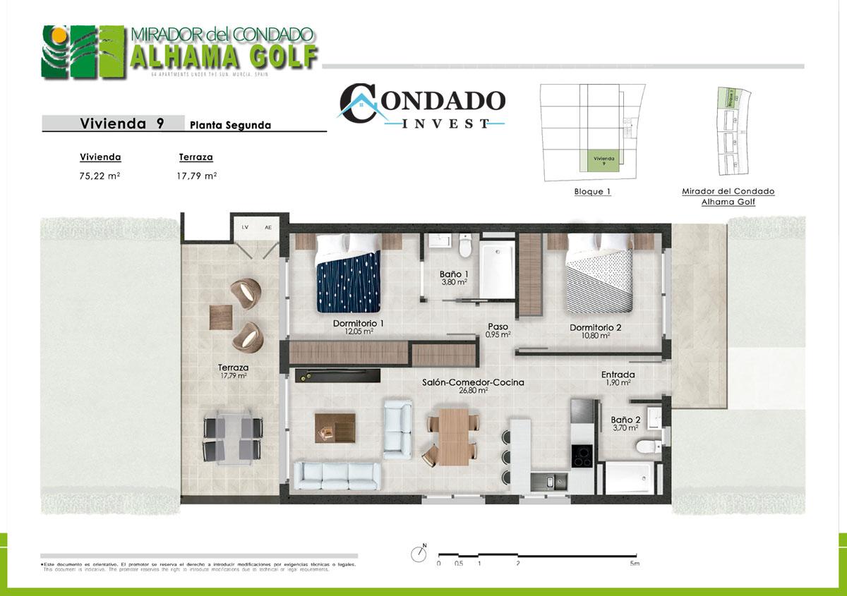 mirador-condado_vivienda_9-condado-invest