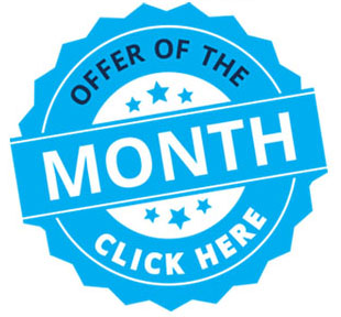 offer-of-the-month-condado-invest-condado-de-alhama-golf-resort