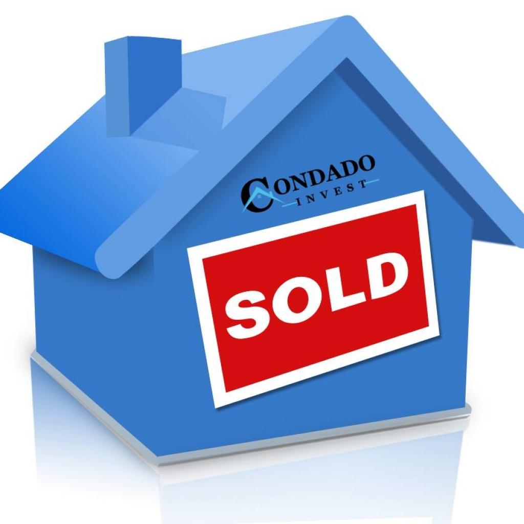 sold-condado-invest