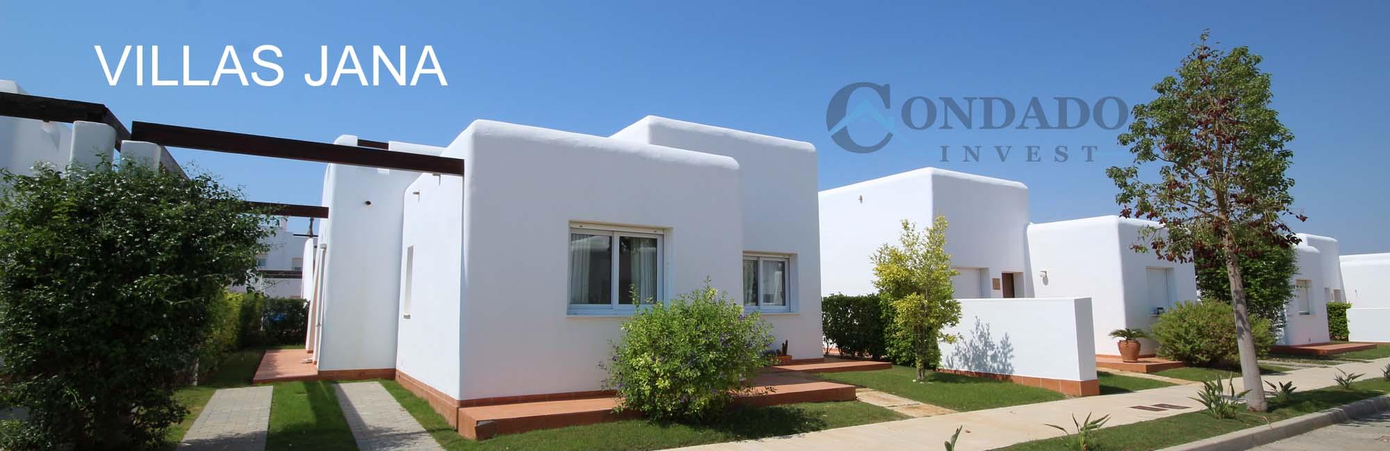 villa-jana-header-condado-invest