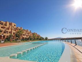 1.-Resort-1-Infinity-Pool