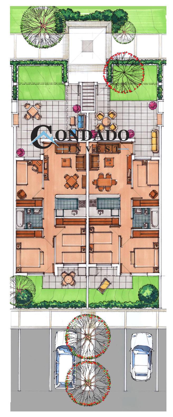 ground-floor-jardines-with-logo